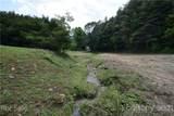 1094 Slagle Road - Photo 14