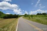 1094 Slagle Road - Photo 21