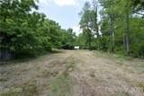1094 Slagle Road - Photo 4