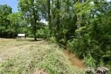1094 Slagle Road - Photo 5