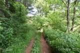 1094 Slagle Road - Photo 8
