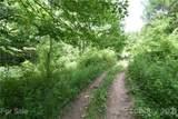 1094 Slagle Road - Photo 10