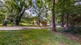 449 New Haw Creek Road - Photo 43