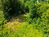 489 Turkey Creek Road - Photo 4