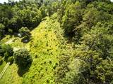 489 Turkey Creek Road - Photo 7