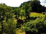 489 Turkey Creek Road - Photo 10