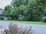 LOT 2410 Carriage Summit Way - Photo 2