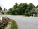 LOT 2410 Carriage Summit Way - Photo 5