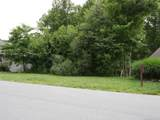 LOT 2410 Carriage Summit Way - Photo 6