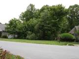 LOT 2410 Carriage Summit Way - Photo 7