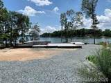 134 Kelly Cove Court - Photo 8