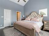 18009 Kings Point Drive - Photo 16