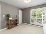 18009 Kings Point Drive - Photo 24