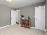 18009 Kings Point Drive - Photo 25