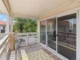 18009 Kings Point Drive - Photo 28