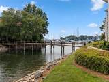 18009 Kings Point Drive - Photo 29