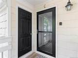 18009 Kings Point Drive - Photo 30