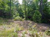 1443 Old Mill Road - Photo 11