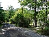 1443 Old Mill Road - Photo 14