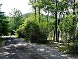 1443 Old Mill Road - Photo 16