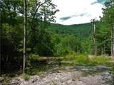 1443 Old Mill Road - Photo 6