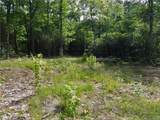 1443 Old Mill Road - Photo 9