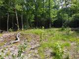 1443 Old Mill Road - Photo 10