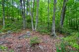 Lot 71 Reynolds Parkway - Photo 3
