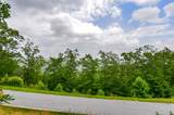 Lot 71 Reynolds Parkway - Photo 8