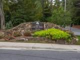 905 Fleetwood Plaza - Photo 35