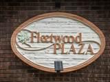 905 Fleetwood Plaza - Photo 39