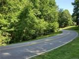 224 Beaten Path Road - Photo 12