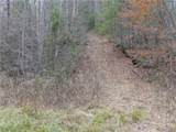 TBD Elk Creek Road - Photo 4