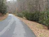 TBD Elk Creek Road - Photo 9