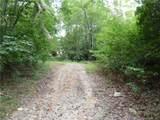 131 Quail Hollow Road - Photo 2