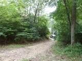 131 Quail Hollow Road - Photo 12