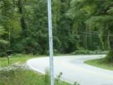 131 Quail Hollow Road - Photo 13