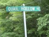 131 Quail Hollow Road - Photo 14