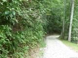 131 Quail Hollow Road - Photo 16