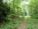 131 Quail Hollow Road - Photo 7