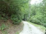 131 Quail Hollow Road - Photo 10