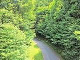 00 Trickle Creek Road - Photo 4