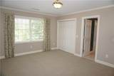 3740 Pinecrest Drive - Photo 36