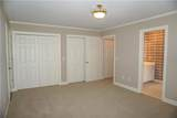 3740 Pinecrest Drive - Photo 41