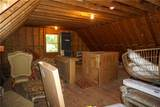 3740 Pinecrest Drive - Photo 42