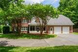 3740 Pinecrest Drive - Photo 45