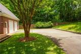 3740 Pinecrest Drive - Photo 46