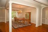 3740 Pinecrest Drive - Photo 7