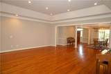 3740 Pinecrest Drive - Photo 9