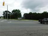 0000 Sherrills Ford Road - Photo 2
